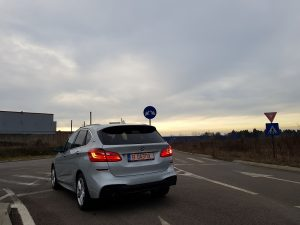 BMW Seria 2 Active Tourer Plugin Hybrid (18)