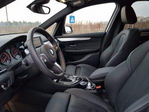 BMW Seria 2 Active Tourer Plugin Hybrid (19)