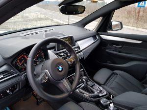 BMW Seria 2 Active Tourer Plugin Hybrid (20)