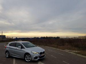 BMW Seria 2 Active Tourer Plugin Hybrid (22)