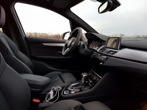 BMW Seria 2 Active Tourer Plugin Hybrid (23)