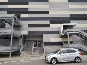 BMW Seria 2 Active Tourer Plugin Hybrid (24)