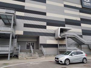 BMW Seria 2 Active Tourer Plugin Hybrid (25)