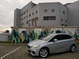 BMW Seria 2 Active Tourer Plugin Hybrid (3)