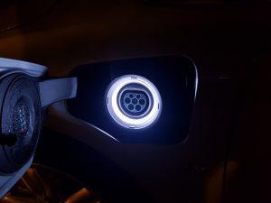 BMW Seria 2 Active Tourer Plugin Hybrid (4)
