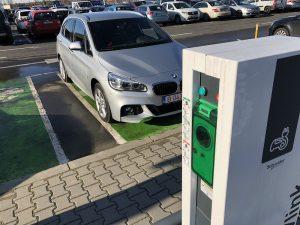 BMW Seria 2 Active Tourer Plugin Hybrid (6)