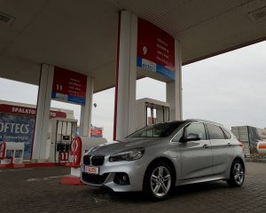 BMW Seria 2 Active Tourer Plugin Hybrid (8)