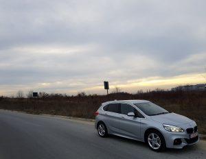 BMW Seria 2 Active Tourer Plugin Hybrid (9)