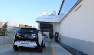 BMW i3 test Bucuresti (11)