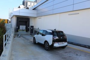 BMW i3 test Bucuresti (12)