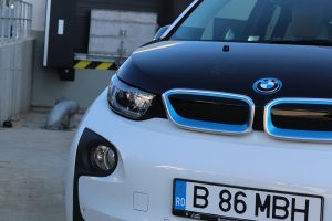 BMW i3 test Bucuresti (13)