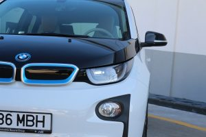 BMW i3 test Bucuresti (14)