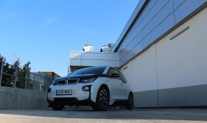 BMW i3 test Bucuresti (15)