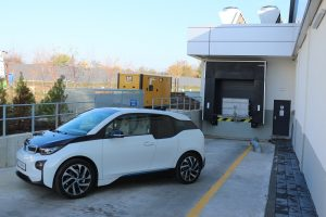BMW i3 test Bucuresti (16)