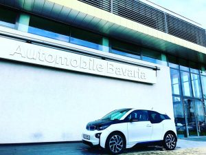 BMW i3 test Bucuresti (17)