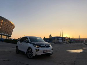 BMW i3 test Bucuresti (18)
