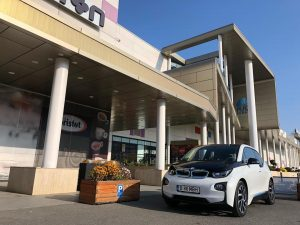 BMW i3 test Bucuresti (4)