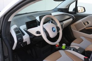 BMW i3 test Bucuresti (6)