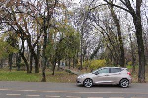 Ford fiesta vignale test (11)