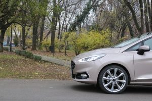 Ford fiesta vignale test (12)