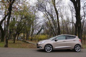 Ford fiesta vignale test (13)