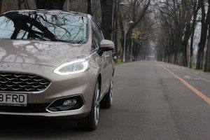 Ford fiesta vignale test (14)