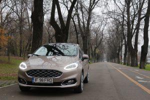 Ford fiesta vignale test (15)