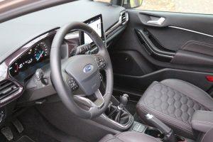 Ford fiesta vignale test (16)