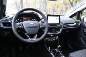 Ford fiesta vignale test (17)