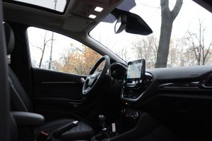 Ford fiesta vignale test (19)