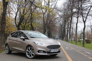 Ford fiesta vignale test (3)