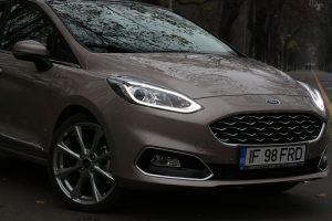 Ford fiesta vignale test (4)