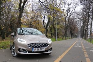Ford fiesta vignale test (5)