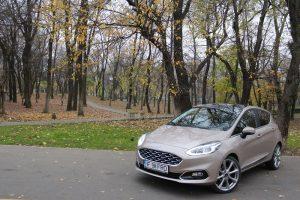 Ford fiesta vignale test (6)