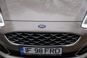 Ford fiesta vignale test (8)
