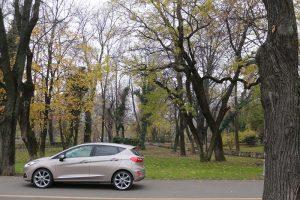 Ford fiesta vignale test (9)