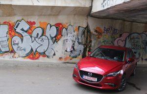 Test Mazda3 HBK Takumi (11)