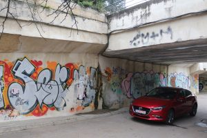 Test Mazda3 HBK Takumi (12)