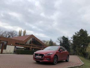 Test Mazda3 HBK Takumi (14)