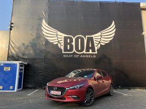 Test Mazda3 HBK Takumi (16)