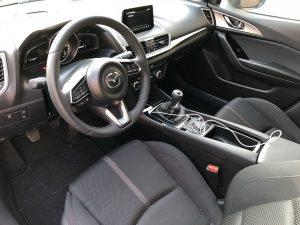 Test Mazda3 HBK Takumi (17)