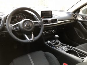 Test Mazda3 HBK Takumi (18)