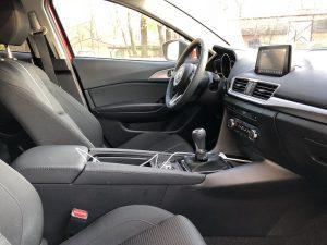 Test Mazda3 HBK Takumi (19)