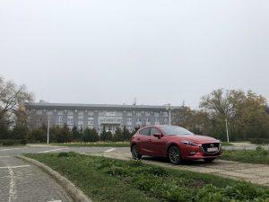 Test Mazda3 HBK Takumi (2)