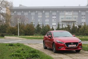 Test Mazda3 HBK Takumi (3)