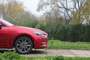 Test Mazda3 HBK Takumi (5)