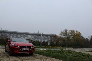 Test Mazda3 HBK Takumi (8)