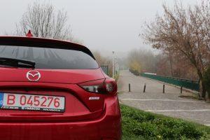 Test Mazda3 HBK Takumi (9)