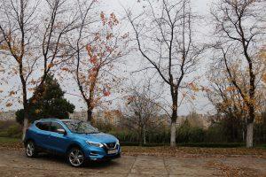Test Nissan Qashqai (14)