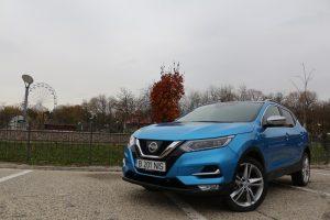 Test Nissan Qashqai (4)